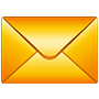 Lignite E-mail Features