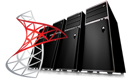 MS SQL Web Hosting in india