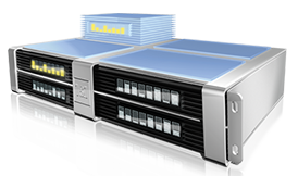 Unlimited Web Hosting in india