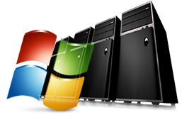Windows Web Hosting in india